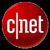 cnetlogo