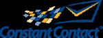 constantcontact-200